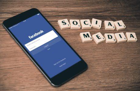 מה הקשר בין רשתות חברתיות ל-SEO?